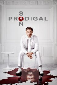 Prodigal Son: Temporada 2
