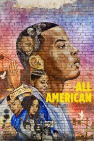 All American: Temporada 3