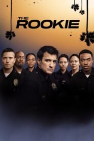 The Rookie: Temporada 3