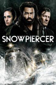 Snowpiercer: Rompenieves: Temporada 2