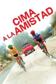 Cima a la amistad (The Climb)