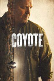 Coyote (2021): Temporada 1