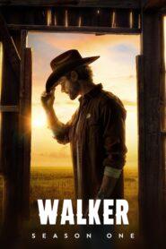 Walker: Temporada 1