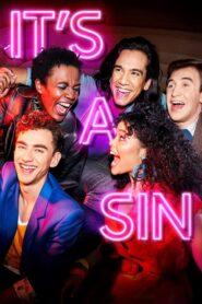 It's a Sin: Temporada 1