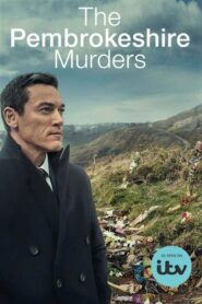 The Pembrokeshire Murders: Temporada 1