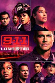 9-1-1: Lone Star: Temporada 2