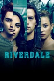 Riverdale: Temporada 5