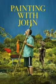 Painting With John: Temporada 1