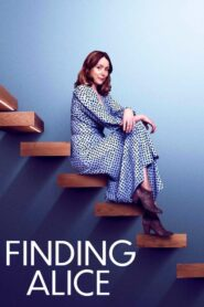 Finding Alice: Temporada 1