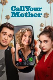 Call Your Mother: Temporada 1