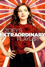 La extraordinaria playlist de Zoey: Temporada 2