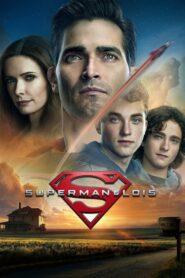 Superman y Lois: Temporada 1
