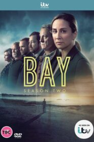 The Bay: Temporada 2