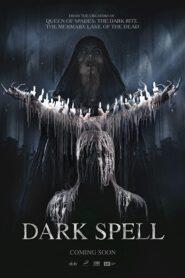 Dark Spell