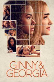 Ginny & Georgia: Temporada 1