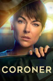 La forense: Temporada 3