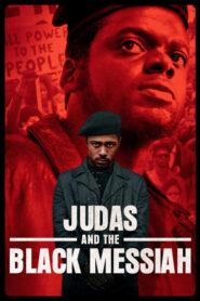 Judas y el mesías negro (Judas and the Black Messiah)