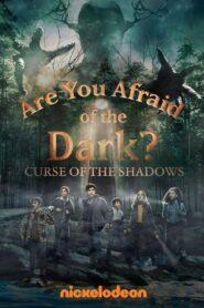 Are You Afraid of the Dark?: Temporada 2