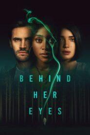 Detrás de sus ojos: Temporada 1