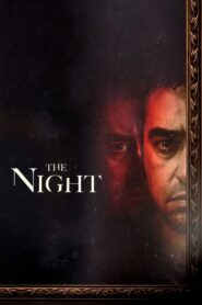 The Night (Aan Shab)