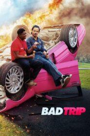 Un mal viaje (Bad Trip)