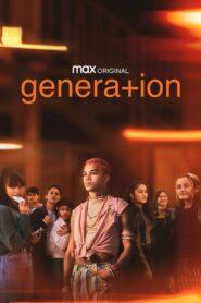 Genera+ion: Temporada 1