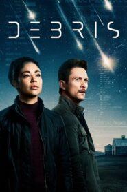 Debris: Temporada 1
