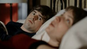 The Good Doctor: 4×13