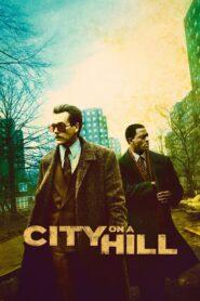 City on a Hill: Temporada 2