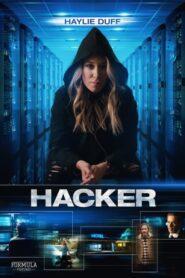 Secreto de estado (Hacker)