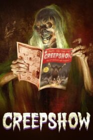 Creepshow: Temporada 2