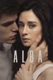 Alba: Temporada 1