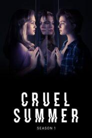 Cruel Summer: Temporada 1