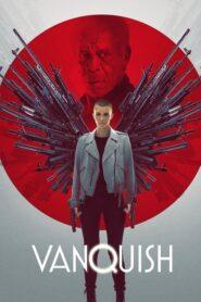 Una noche de venganza (Vanquish)