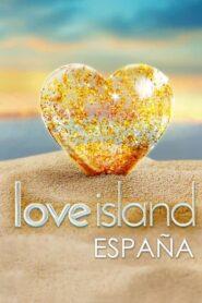 Love Island España: Temporada 1