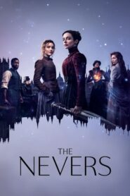 The Nevers: Temporada 1
