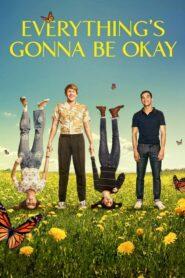 Everything's Gonna Be Okay: Temporada 2