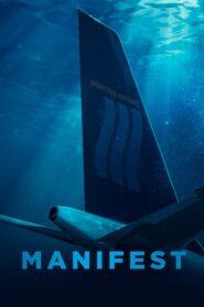 Manifest: Temporada 3