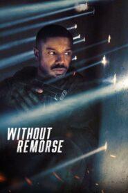 Sin remordimientos (Tom Clancy's Without Remorse)