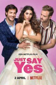 Solo di que sí