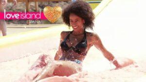 Love Island España: 1×4