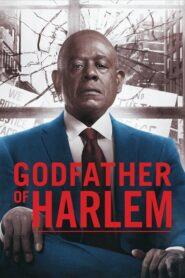 El padrino de Harlem: Temporada 2