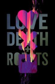 Love, Death + Robots: Temporada 2