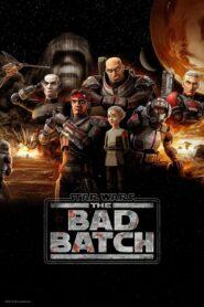 The Bad Batch: Temporada 1