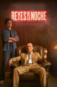 Reyes de la noche: Temporada 1