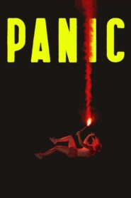 Pánico (Panic): Temporada 1