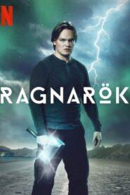 Ragnarok: Temporada 2