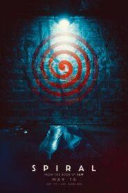 Spiral: Saw el juego del miedo continúa