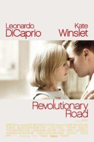 Solo un sueño (Revolutionary Road)