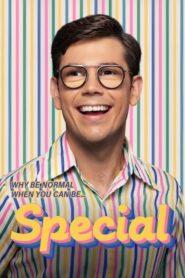 Special: Temporada 2
